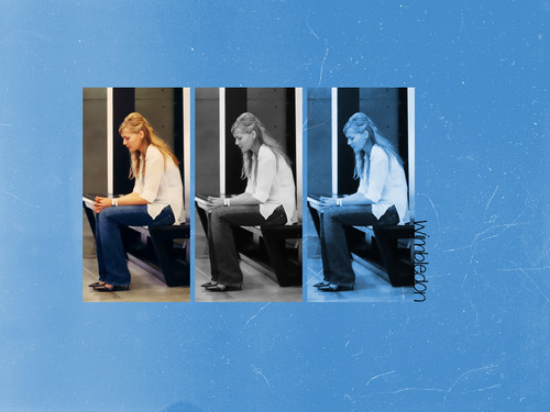 Kirsten Dunst wallpaper entitled KirstenDunst!