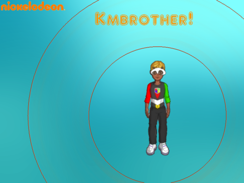 Kmbrother