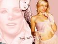 Kristen Bell - kristen-bell wallpaper