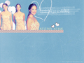 KristinKreuk! - kristin-kreuk wallpaper