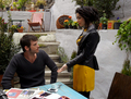 Kuzey Guney - kuzey-guney photo