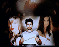 KyleXY! - kyle-xy wallpaper