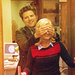 L&B - leslie-and-ben icon