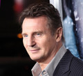 LA Premiere of 'The Grey'  - liam-neeson photo