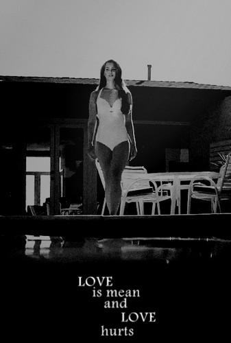 Lana Del Rey प्रशंसक Art