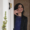 Lana Parrilla images Lana photo