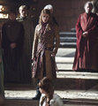 Lancel Lannister  - game-of-thrones photo