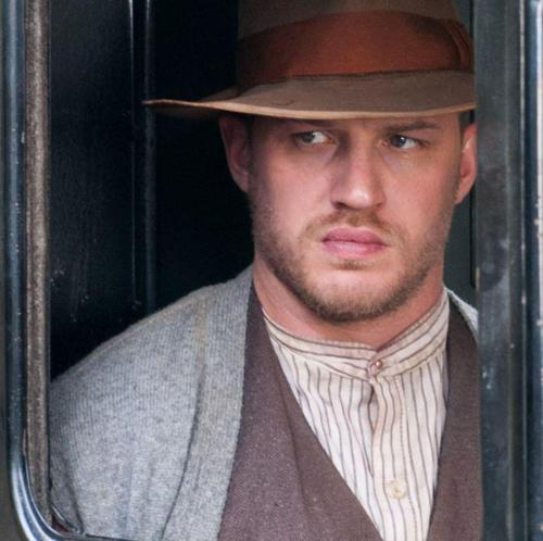 Lawless-just-Forrest-tom-hardy-30542003-500-498.jpg