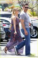 LeAnn Rimes & Eddie Cibrian: Wedding Anniversary This Week!