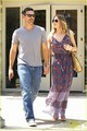 LeAnn Rimes & Eddie Cibrian: Wedding Anniversary This Week! - leann-rimes photo
