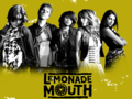 LemonadeMouth!