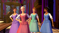 Let's show what we can do! - barbie-and-the-three-musketeers photo