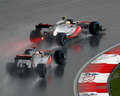 Lewis And Jenson