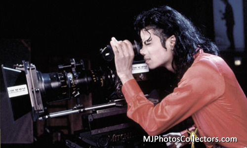 "Lyrics to ""Liberian Girl"" song by MICHAEL JACKSON: (Naku Penda Piya-Naku Taka Piya-Mpenziwe) (I Love You Too-I Want You Too-My Love) Liberian Girl . .... signle"