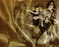 lindsay-lohan - LindsayLohan! wallpaper