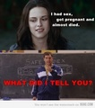 Listen to Coach Carr! - harry-potter-vs-twilight photo