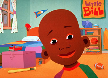 Little Bill - whatever-happened-to Photo