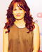 Liz. - elizabeth-reaser icon