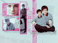 LoganLerman! - logan-lerman wallpaper