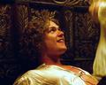 Loras Tyrell