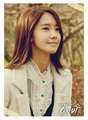 Love Rain - korean-dramas photo