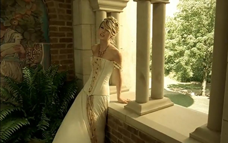 Love Story - Taylor Swift Photo (30532009) - Fanpop