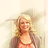 Melissa & Joey photo with a portrait called MAJ