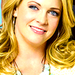 MAJ - melissa-and-joey icon
