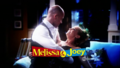 MAJ - melissa-and-joey fan art