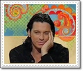 MICHAEL  KELLAND HUTCHENCE - michael-hutchence photo
