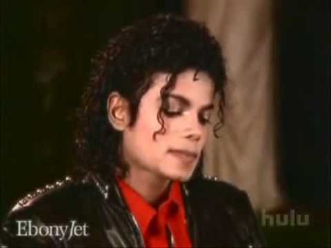 MICHAEL YOU SWEETHEART!!! <3