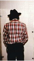 MJ PEEING!!!  - michael-jackson photo