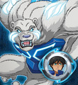 MONSUNO - monsuno photo