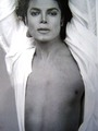 MR SEXY MICHAEL JACKSON!!! - michael-jackson photo