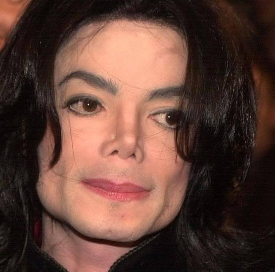 MR SEXY MICHAEL JACKSON!!!
