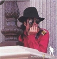 MR SEXY MICHAEL JACKSON!!! - michael-jackson photo