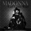 Madonna photo called Madonna-Fanmade Single Covers