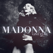 Madonna-Fanmade Single Covers - madonna icon