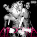Madonna Fanmade Single Covers - madonna icon