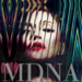 Madonna Fanmade Single Covers