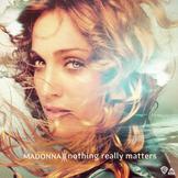 ম্যাডোনা Fanmade Single Covers