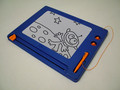 Magna Doodle - whatever-happened-to photo