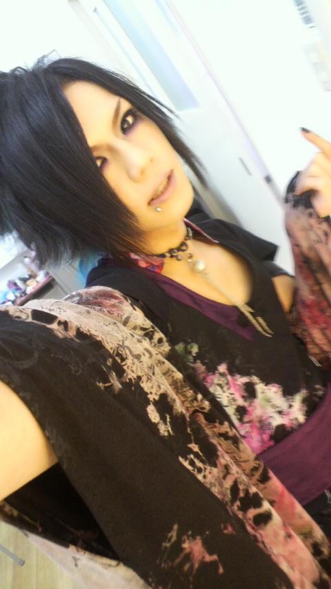 Mahiro - Kiryu 己龍 Photo (30519191) - 121.7KB