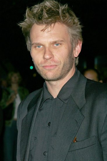 Mark Pellegrino aka Lucifer - Supernatural Photo (30514901 ...