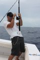Mark fishing - mark-salling photo