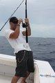 Mark fishing - mark-salling photo