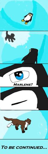 Marlene?... (part 1)
