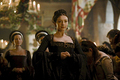 Mary - lady-mary-tudor photo