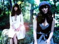 MaryElizabethWinstead! - mary-elizabeth-winstead wallpaper