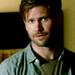 Matt Davis - matt-davis icon